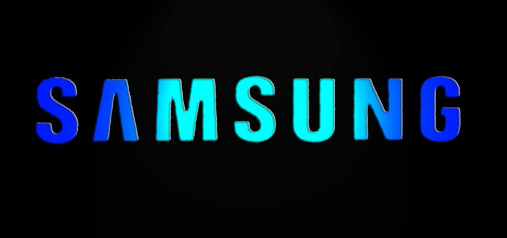 Samsung spustil masovú výrobu ASIC minerov