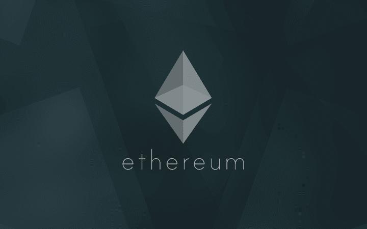Akú kryptomenu ťažiť – Ethereum (časť 1.)