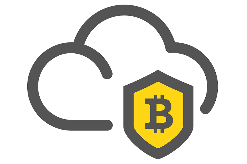 Cloud mining Bitcoin - prenájom výkonu na ťažbu