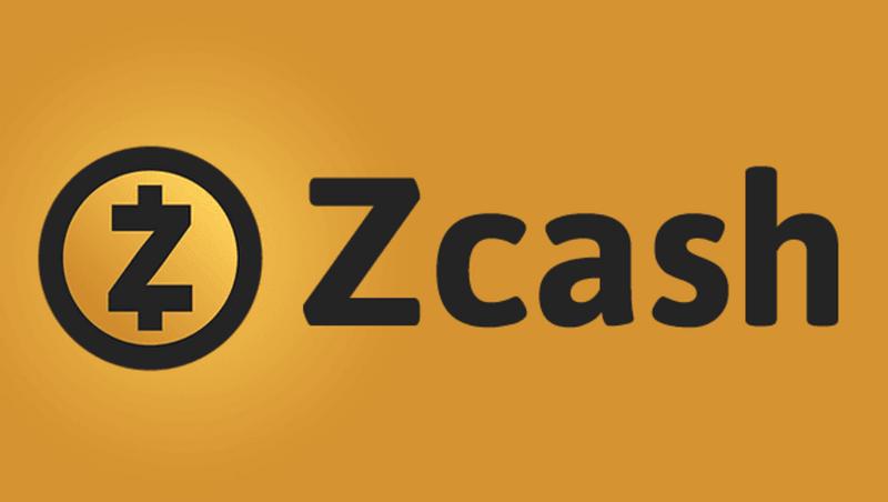 Akú kryptomenu ťažiť – Zcash (časť 2)