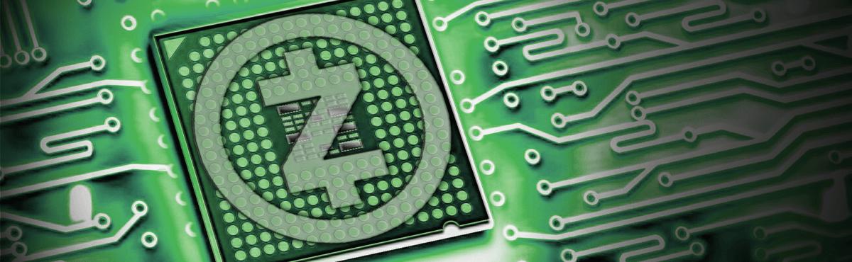 Zcash - akú kryptomenu ťažiť