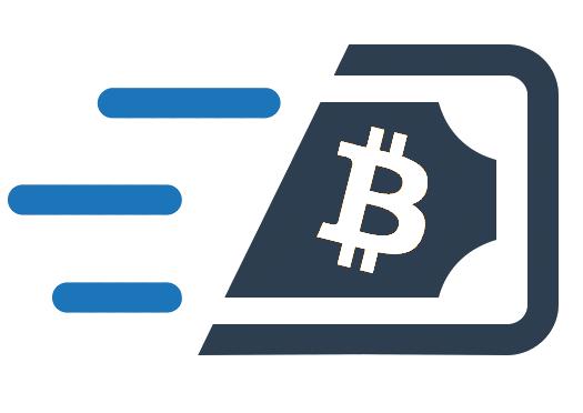 Rýchlosť transakcie Kryptomenami a bankou1