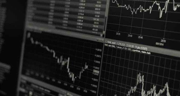 Menežovaný Forex Trading