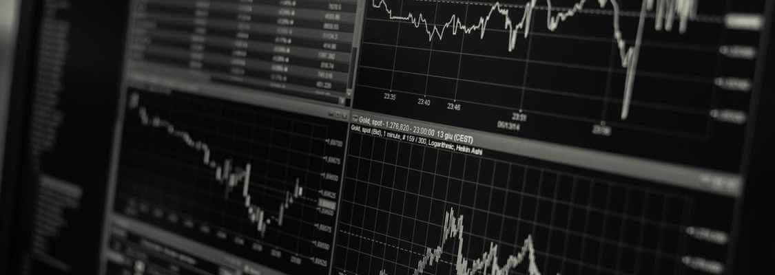 Profi zmlúvny trading (obchodovanie) na burze