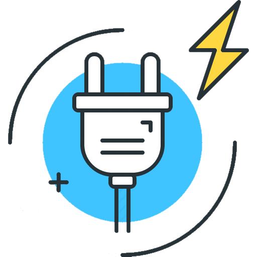 Spotreba elektriny - Všetko o ťažbe kryptomien