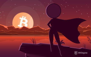 Bitcoin: Kam sme sa to až Dostali aKam to až Môže ísť I.