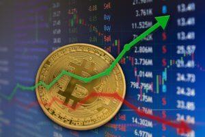 Bitcoin - Rýchly Zisk a rýchla strata