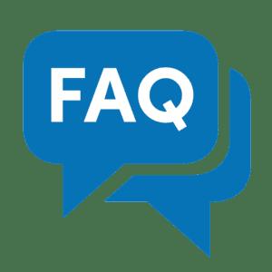 FAQ ikona - Ako ťažiť Kryptomeny.sk