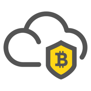 Prenájom Výkonu (cloud) na Ťažbu Kryptomien – Genesis Mining