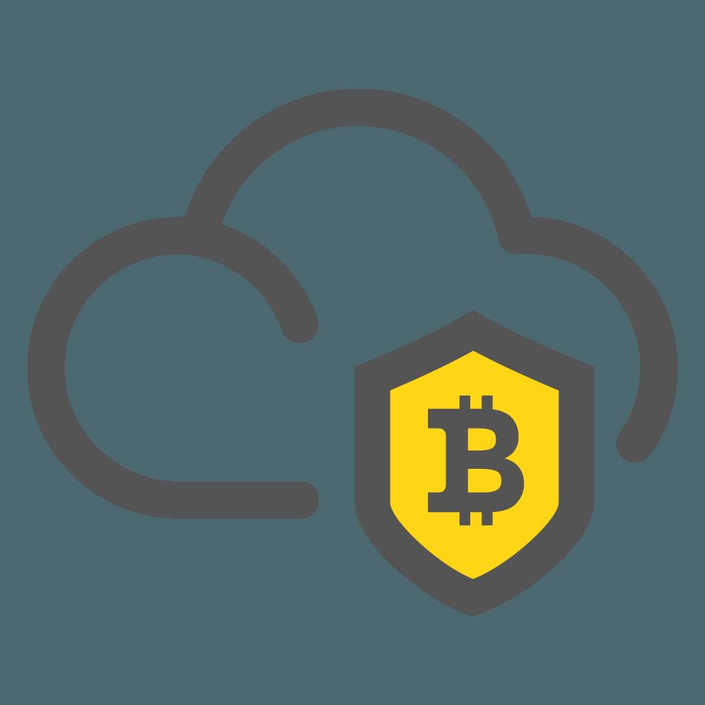 Prenájom Výkonu na Ťažbu Bitcoinu