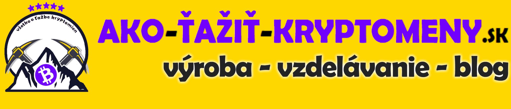 ako-tazit-kryptomeny.sk
