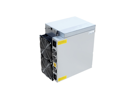 ASIC Antminer S17+ 70Ths Bitmain - ťažba Bitcoin
