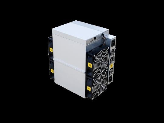 ASIC Antminer S17+ 70Ths Bitmain - ťažba Bitcoinu_3