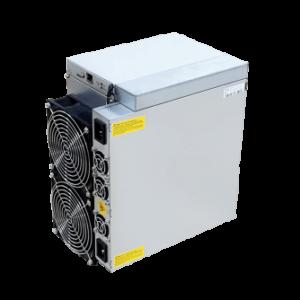 ASIC Antminer T17+ 58THs Bitmain - ťažba Bitcoinu