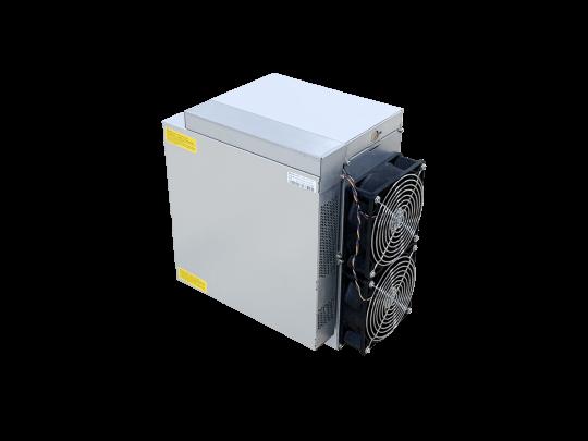 ASIC Antminer T17+ 58THs Bitmain - ťažba Bitcoinu_2