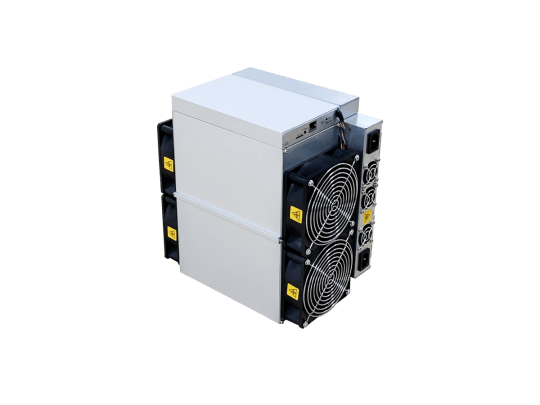 ASIC Antminer T17+ 58THs Bitmain - ťažba Bitcoinu_4