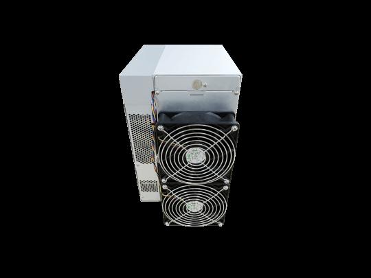 ASIC Antminer T17+ 58THs Bitmain - ťažba Bitcoinu_6