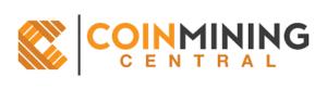 CoinMiningCentral.com - Anglický dodávateľ ASIC minerov za bezkonkurenčné ceny