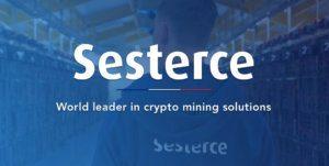 Sesterce Mining - Špičkový veľkododávateľ ASIC minerov