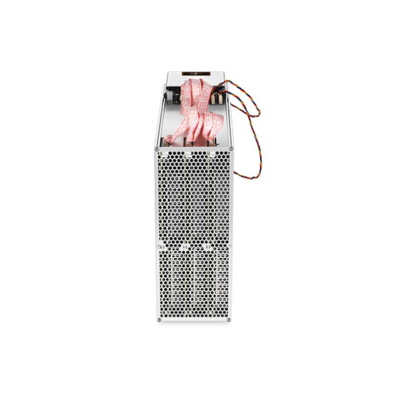 ASIC Antminer E3 180 MHs (Bitmain) - Ťažba kryptomeny Ethereum_1