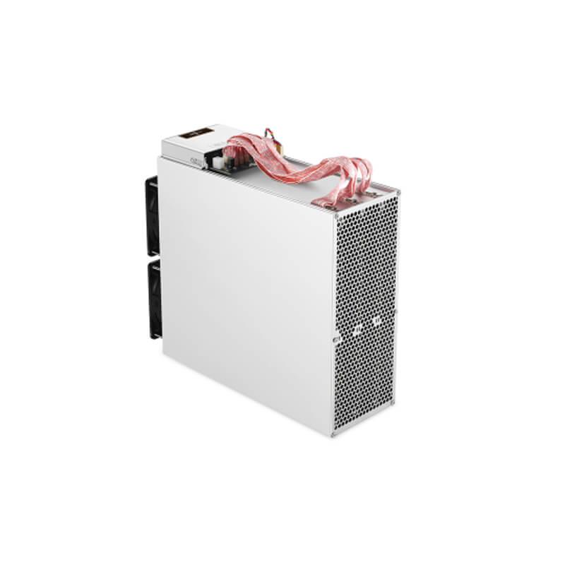 ASIC Antminer E3 180 MHs (Bitmain) - Ťažba kryptomeny Ethereum_2