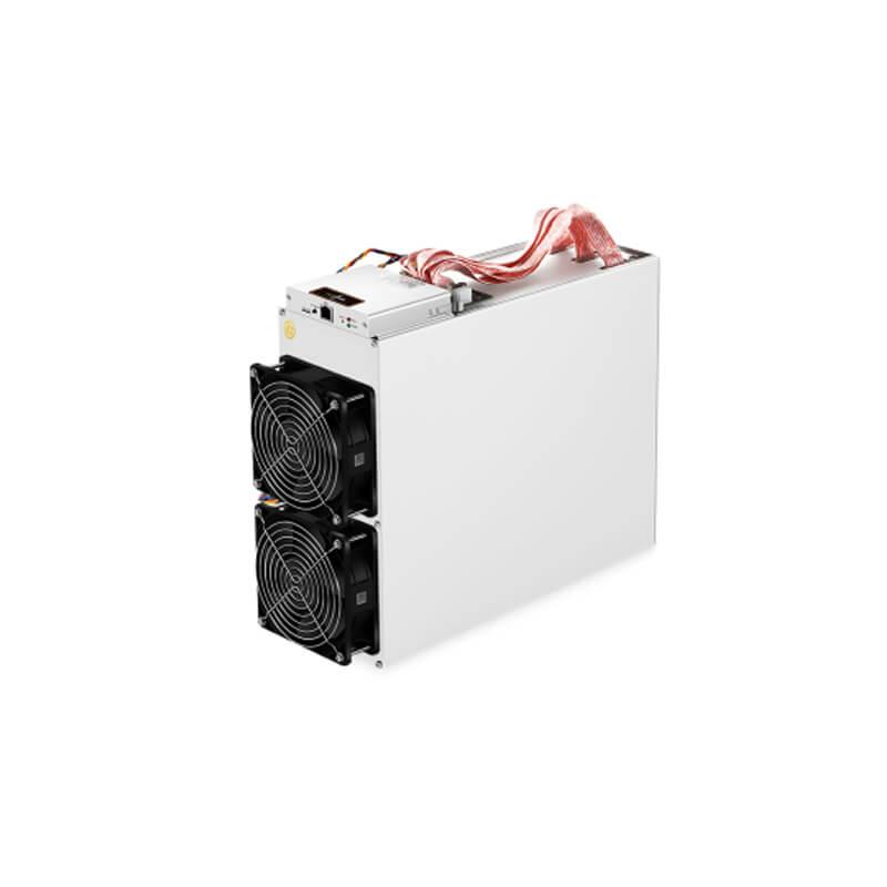 ASIC Antminer E3 180 MHs (Bitmain) - Ťažba kryptomeny Ethereum_3
