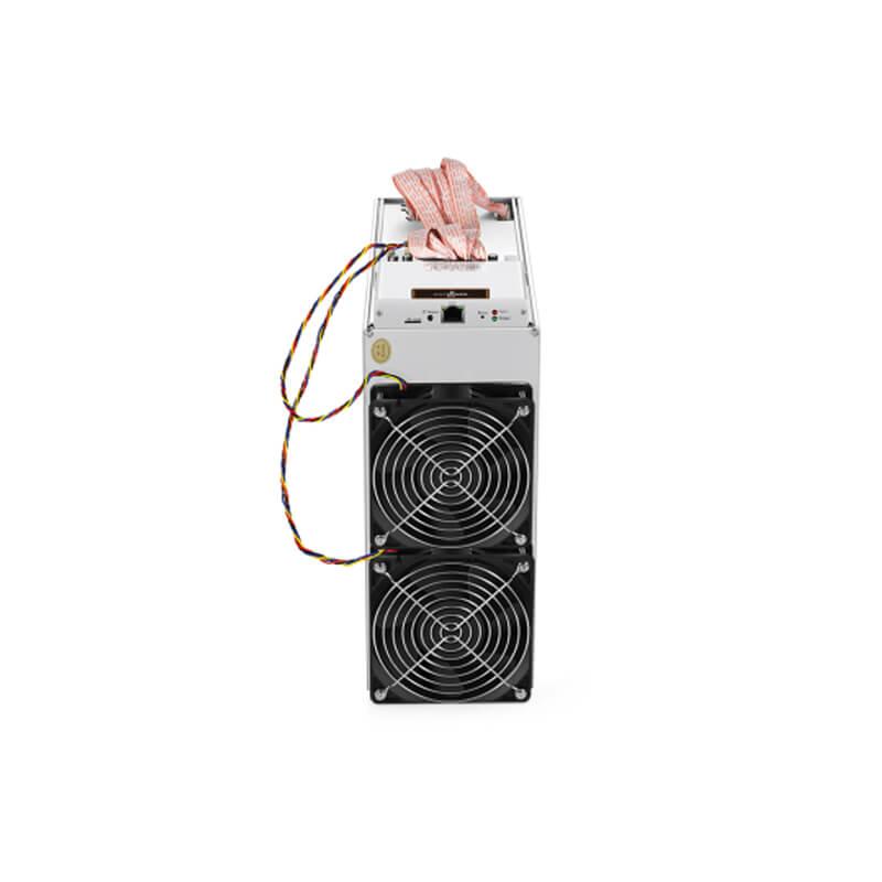 ASIC Antminer E3 180 MHs (Bitmain) - Ťažba kryptomeny Ethereum_5