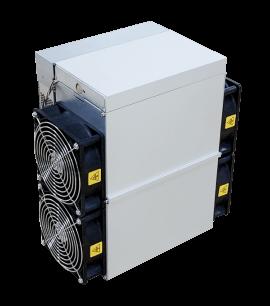 ASIC Antminer S17+ 70Ths Bitmain - ťažba Bitcoinu_1