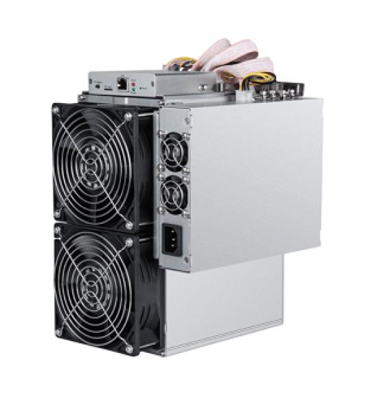 Bitmain Antminer S15 28THs ASIC - ťažba Bitcoinu
