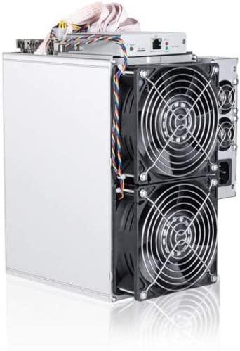 Bitmain Antminer S15 28THs ASIC - ťažba Bitcoinu_3