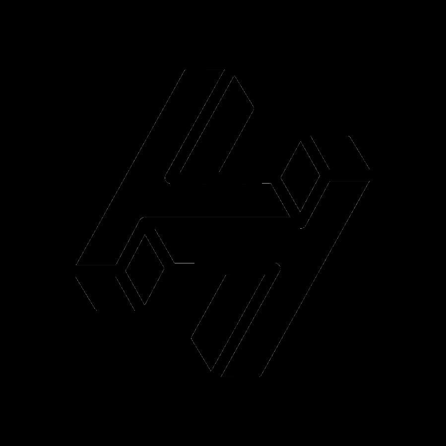 HNS Handshake kryptomena logo