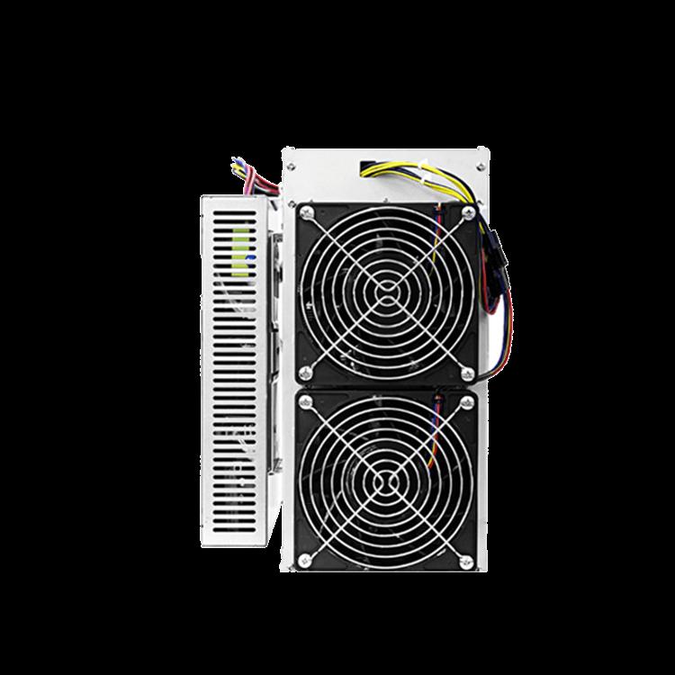 Canaan Avalon 1246 (90 THs) - ťažba Bitcoinu (miner)_3