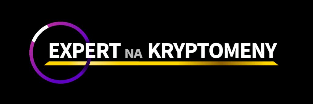 Tie NAJ články z Krypto-Trhu Každý Deň TU (podstránka webu)
