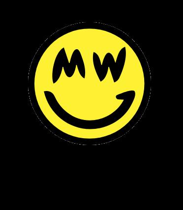 Grin logo1 - kryptomeny