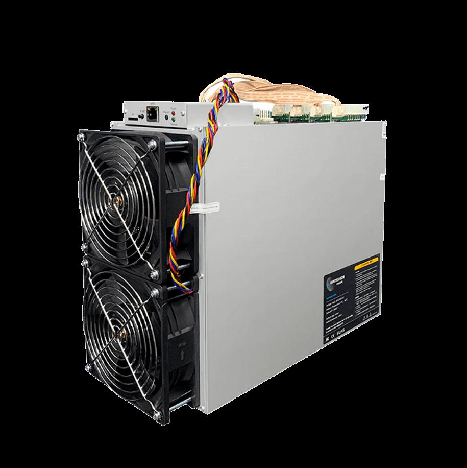 ETH Miner Innosilicon A11 Pro 2000 MHs - miner na predaj - Ethereum - Ethash