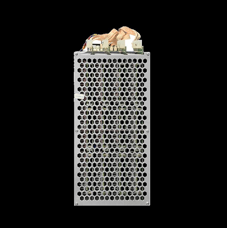 Ethereum-ASIC-Miner-Innosilicon-A11-Pro-2000-MHs-na-predaj.png