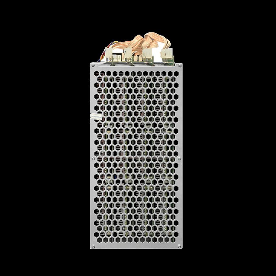 Ethereum ASIC Miner Innosilicon A11 Pro 2000 MHs - na predaj