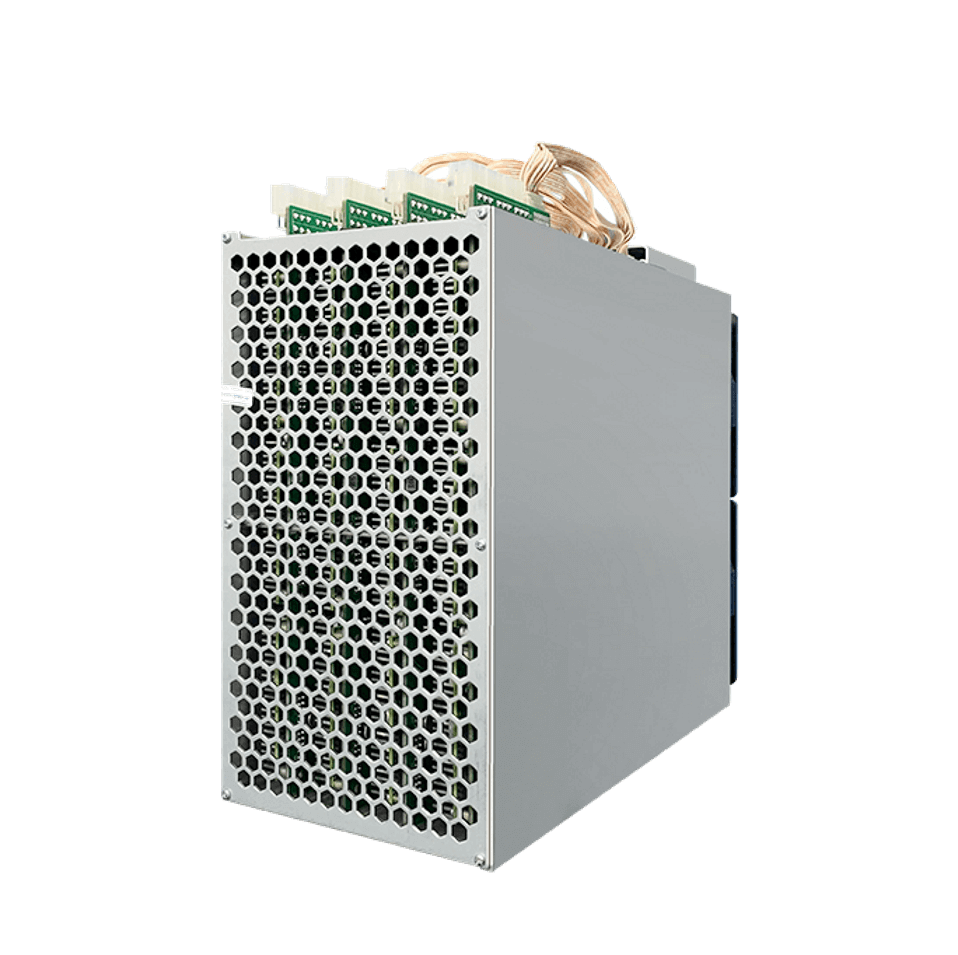 Innosilicon-A11-Pro-8GB-2000-MHs-ASIC-miner-na-tazbu-Ethereum.png