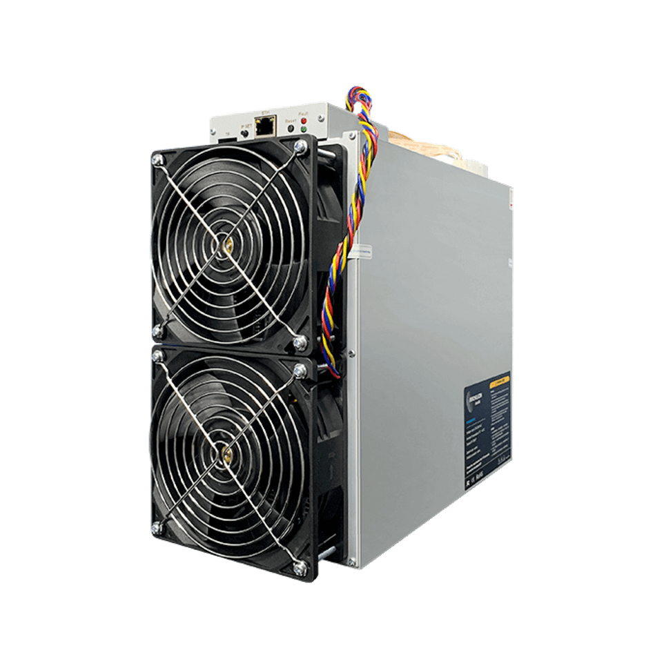 Innosilicon-A11-Pro-8GB-2000-MHs-Ethereum-miner-na-predaj.png