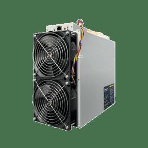 Innosilicon A11 Pro 8GB 2000 MHs - Ethereum miner na predaj