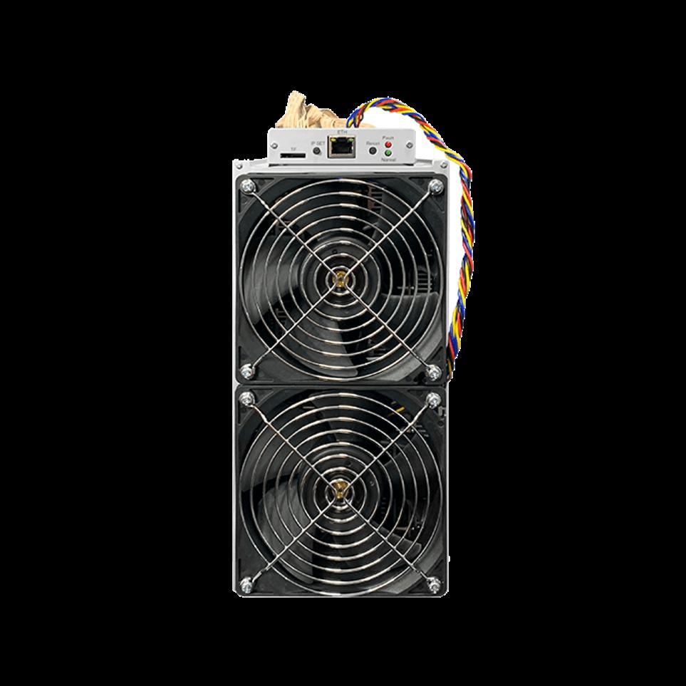 Na predaj Innosilicon A11 Pro 8GB 2000 MHs - Ethash miner - kryptomena Ethereum