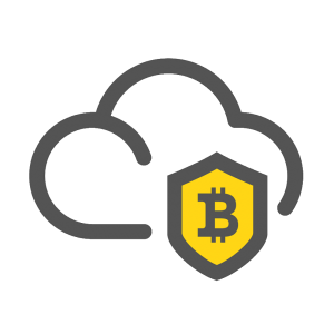 Prenájom Ťažby (Cloud-Mining)