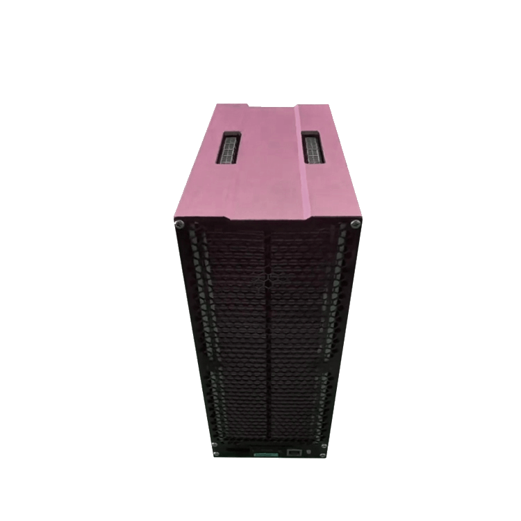 Linzhi Phoenix 2600MHs 4,4GB - Ethereum ASIC miner na ťažbu kryptomien