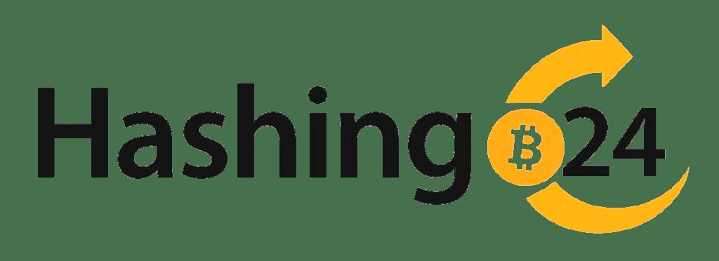 Hashing24.com Cloud mining Spoločnost - ťažba kryptomien