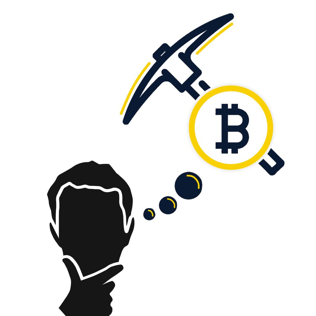 Oplatí sa ťažiť Kryptomeny