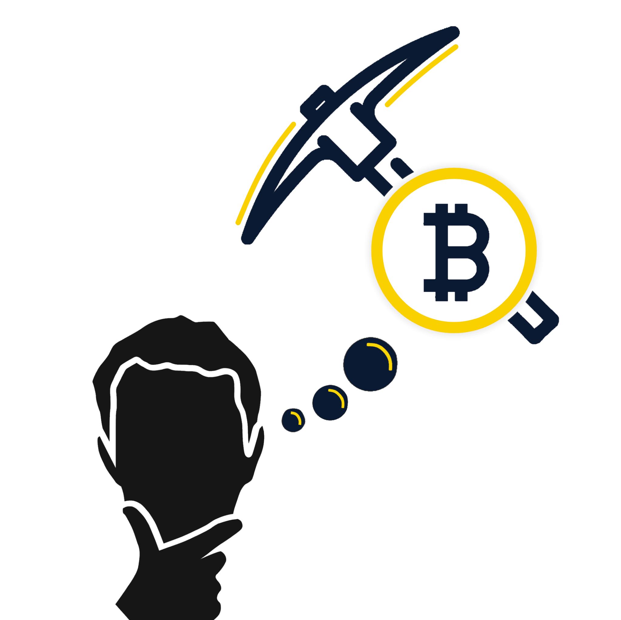 https://ako-tazit-kryptomeny.sk/cs/vyplati-se-tezit-bitcoin/ Vyplatí se vůbec Těžba? Nebo raději nakoupit na Burze? Rozdíl v ZISKU až 300%.