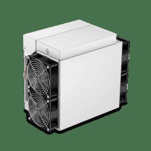 Antminer L7 - najnovší Litecoin miner na ťažbu - LTC, Dogecoin - na predaj